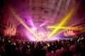 大橋彩香、パシフィコ横浜で初のホールライブ開催! ソロドラム披露や公式ファンクラブの開設を発表!