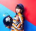 上坂すみれ、2年7か月ぶりとなるニューアルバム「ノーフューチャーバカンス」を8月1日に発売!