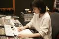 「仮面ライダービルド」が第2弾挿入歌「Evolution」を通じてもっと面白くなる!? これまでの制作連載を振り返るレポートが到着!