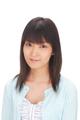 「FGO」新イベント発表&「Fate/EXTELLA LINK」発売記念番組「Fate/Grand Order ぐだぐだ放送局」が放送決定!