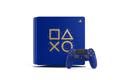 △○×□のモチーフをあしらった特別限定モデル「PlayStation 4 Days of Play Limited Edition」、6月8日発売決定!