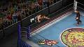 PS4「ファイヤープロレスリング ワールド」、新日本プロレスリングとのコラボ内容を発表!