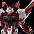 大型装備タクティカルアームズIIL装備 ―ガンダムアストレイレッドフレーム改、待望の第2次受付スタート!!