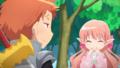 「ヲタクに恋は難しい」第7話感想:ネトゲのスパダリ彼氏はチートだと思った?