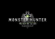 「モンスターハンター:ワールド」、特殊クエスト「地母神の豪奢なる宴」ほか 今週の注目イベントクエスト情報が到着!