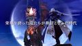 7月12日発売のSwitch版「シャイニング・レゾナンス リフレイン」、PV映像を公開!