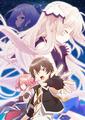 2018年7月新番組TVアニメ「七星のスバル」メインキャスト情報解禁! 第1話の先行映像が本日22時の生放送で世界初公開!
