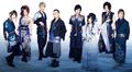 「京都寺町三条のホームズ」、テーマソングに和楽器バンド、OPテーマはA応P! さらに第2弾PV&放送情報と先行上映会の開催が決定