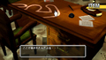 6月21日発売のSwitch「THE 密室からの脱出 ~運命をつなぐ35の謎~」、PVを公開!