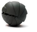 自販機から丸まった状態で出てくる!? 世界初のカプセルトイ、ガシャポンR「だんごむし」が、全国のカプセル自販機で発売決定!!