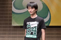 高校生プロゲーマーが1位2位を独占! eスポーツ大会「ぷよぷよチャンピオンシップ」2018年度6月大会レポート