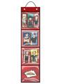 「僕のヒーローアカデミア」より、ツナギ姿の描き下ろしイラストを使用したグッズ4種が登場!