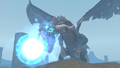 PS4/PS Vita「バレットガールズ ファンタジア」、獣耳VTuberがゲーム内容を紹介するPVを公開!