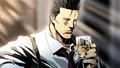 PS4/Switch「探偵 神宮寺三郎 プリズム・オブ・アイズ」、OP映像を公開! 早期購入特典は、新曲20曲以上を収録したSPサントラ