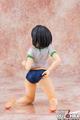 体操着のブルマのずれを直すポーズがたまらない!「To LOVEる-とらぶる-ダークネス」から、アイドルの霧崎恭子が立体化!