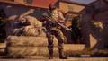 PS4/Xbox One/PC「レインボーシックス シージ」、大型無料アップデート「オペレーション パラベラム」 配信開始!