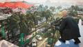 大ヒットステルスアクションの最新作「ヒットマン2」、PS4/Xbox One向けに今冬発売決定!