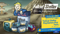 PS4版「Fallout Shelter」、PS Storeにて無料配信中! PS Plus加入者限定プレゼントもアリ