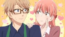 「ヲタクに恋は難しい」第8話感想:イベントだってゲーセンだって、2人で出かけたらそれはデートだと思うんです。