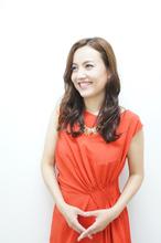 「機動戦艦ナデシコ」はアニソン界へのパスポートだった! 6月7日放送「アニ☆ステ」登場の松澤由美インタビュー!
