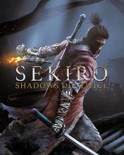 フロム・ソフトウェア最新作は戦国末期の日本が舞台! 「SEKIRO: SHADOWS DIE TWICE」が2019年初頭発売決定