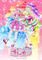 アニメライターによる2018年春アニメ中間レビュー【アニメコラム】