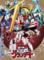 ヴァリアブルアクション「魔動王グランゾート」、 メタリックVer.3体セットがグリグリのミニフィギュア付属で再販決定!