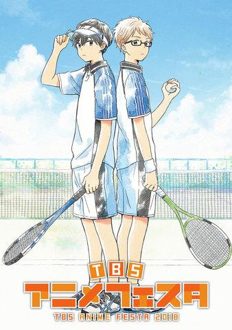 3年ぶりに復活「TBSアニメフェスタ2018」、8月18日に開催決定! 細谷佳正、三森すずこ、安元洋貴ら出演者第1弾が発表に