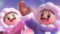 Switch「大乱闘スマッシュブラザーズ SPECIAL」、12月7日発売決定! 「Nintendo Direct: E3 2018」発表タイトルまとめ