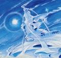 「聖戦士ダンバイン」「交響詩篇エウレカセブン」デザイナー・宮武一貴トークショー「宮武界~博物学とSFを語る~」開催決定