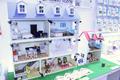 ナイスなアイテムにお父さんも大興奮!「東京おもちゃショー2018」レポートその2!! 大人の子ども心をくすぐるバンダイ!