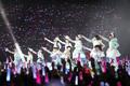 アニメ第2期をステージで再現! 「ラブライブ!サンシャイン!! Aqours 3rd LoveLive! Tour ~WONDERFUL STORIES~」埼玉公演レポート!