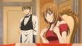 好評放送中の「鹿楓堂よついろ日和」は、各話のゲストキャラクターを演じる女性声優にも注目!