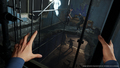 PSVR専用シューティングアクション「ライアン・マークス リベンジミッション」、日本国内発売決定!