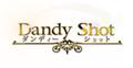 恋のお相手はワケありな「オジさま」たち! 女性向け恋愛ADV「Dandy Shot」がSwitchに登場!