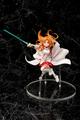 「劇場版 ソードアート・オンライン -オーディナル・スケール-」より、《ランベントライト》を手にした「閃光のアスナ」が登場!