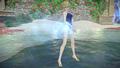 「Fate/EXTELLA LINK」、DLC衣装第2弾「リゾートセット」が本日6月14日配信スタート!