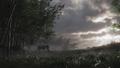 PS4「Ghost of Tsushima」、E3トレーラー日本版が公開! 初のプレイ動画映像も解禁に