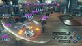 Switch「ゼノブレイド2」、新モード「チャレンジバトル ~ノポンの挑戦状~」を明日6月15日配信スタート!