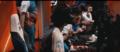 「レインボーシックス  シージ」、eスポーツ世界大会のSPムービーを公開! 日本チーム「野良連合」への密着ドキュメンタリー