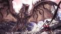 「モンスターハンター:ワールド」、「狩王決定戦2018 決勝大会」クエストほか 今週の注目イベント情報が到着!
