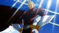 「僕のヒーローアカデミア THE MOVIE ~2人の英雄~」、予告&主題歌解禁! 菅田将暉が初アニメーション映画主題歌に挑戦!