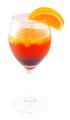 「モンハン酒場」、本日6月18日より炎妃龍「ナナ・テスカトリ」&「狩王決定戦2018【決勝】」の期間限定コラボを実施!