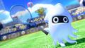 Switch「マリオテニス エース」、発売後のアップデートキャラクターたちを公開!