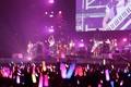 バンドリーマーの輪が大きな円に! アニメ新シリーズも発表された「BanG Dream! 5th☆LIVE Day1:Poppin'Party HAPPY PARTY 2018!」レポート