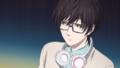 「ヲタクに恋は難しい」第10話感想:「きみと友達になりたいんだ!」「それってフレンド申請ってことですか?」