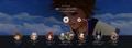 「キングダム ハーツIII」、特設サイト「IIIに繋がる物語たち」にてSPムービーを公開! ストーリーの全容を5つのムービーで解説