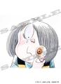 「ゲゲゲの鬼太郎」シリーズ屈指の傑作がついにBD-BOXに! 上巻7月25日、下巻8月24日連続リリース!