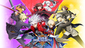 「BLAZBLUE CROSS TAG BATTLE」、DLCキャラクター7名を本日6月19日より配信!