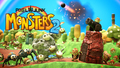 PS4/Switch/Steam「PixelJunk Monsters 2」、DLC第1弾が本日6月19日配信! DLC紹介トレーラーも公開に